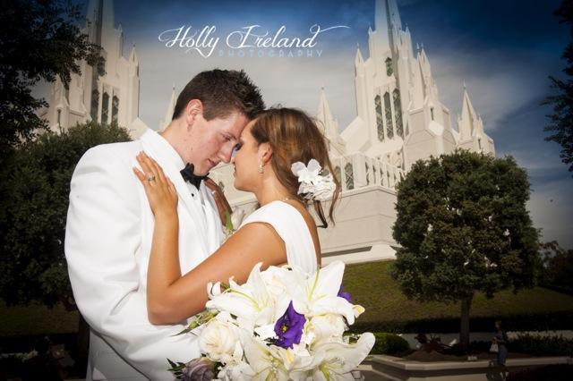 Holly Ireland Photography Holly Ireland Photography