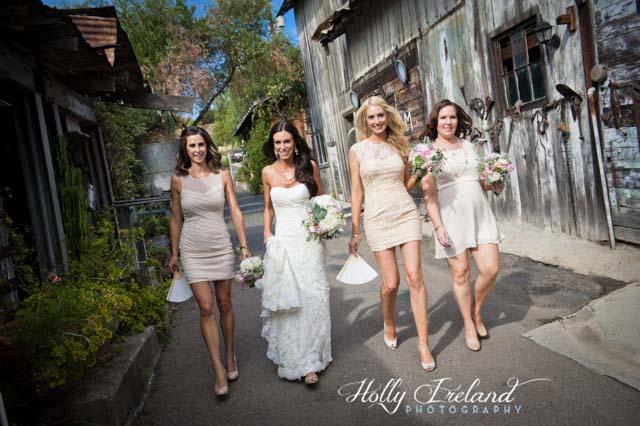 Bernardo Winery San Diego Ca Wedding Photography By Holly Ireland Photography
