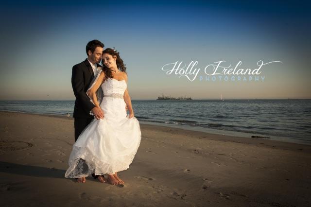 Holly Ireland Photography Holly And Bruce Ireland