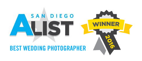 SanDiego-AList-BestWeddingPhotographer