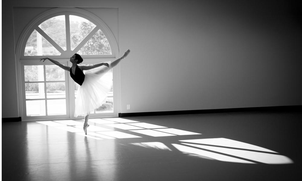 San Diego dance photographers portfolio of Holly Ireland ...