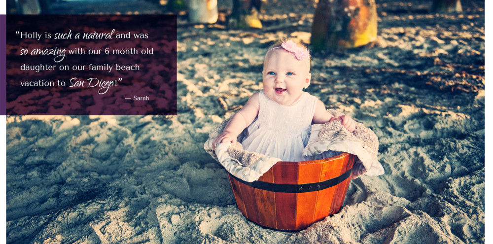 http://www.hollyireland.com/wp-content/uploads/2013/05/SanDiego-BabyPhotographer-Sarah11.jpg