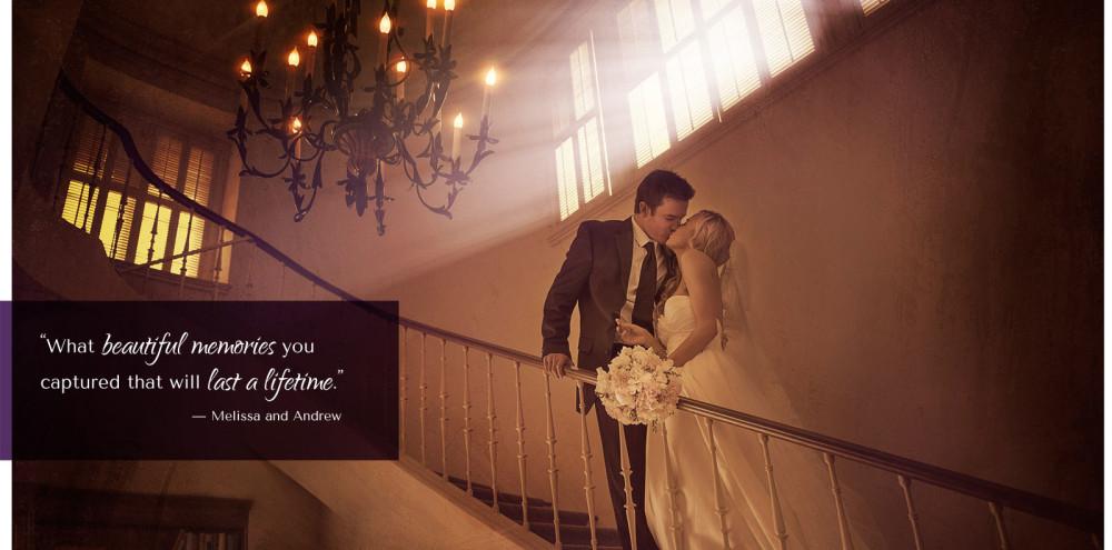 http://www.hollyireland.com/wp-content/uploads/2013/05/SanDiego-WeddingPhotographer-MelissaAndrew1.jpg
