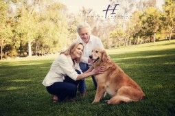 San Diego Family Photographer FI1