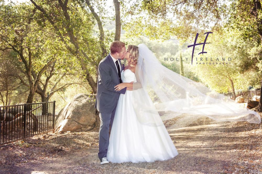 Temecula Wedding Photography Whispering Oaks Terrace Photo