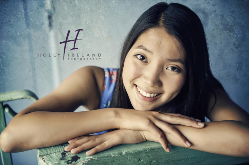 Creative high school senior photographs in San Diego - SanDiego-highschoolsenior-photographer-1000x665