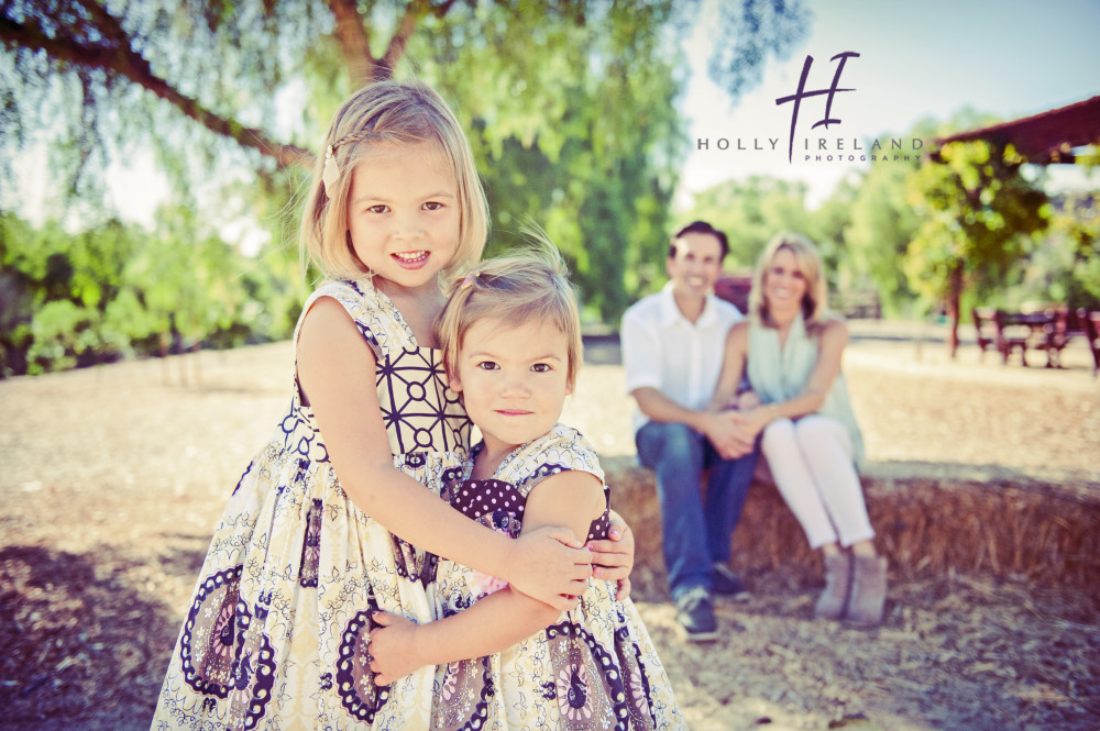 Adorable sibling cute ideas for holiday photos in carlsbad ca