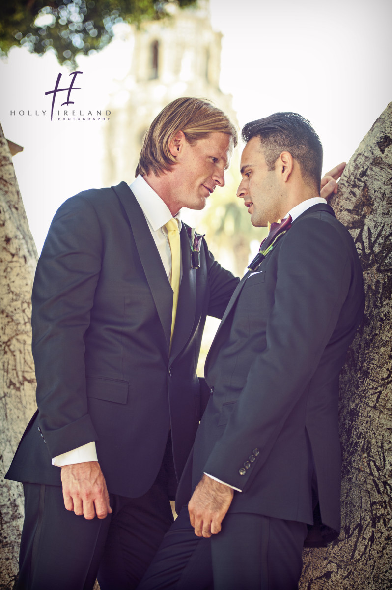 canada free gay personals