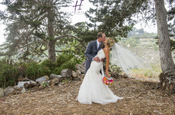 Santa Barbara wedding Photograph