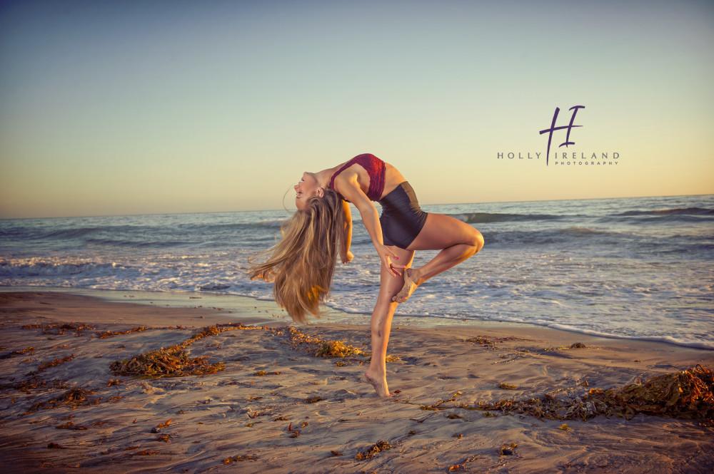 Holly Ireland Photography Holly.ireland.photography