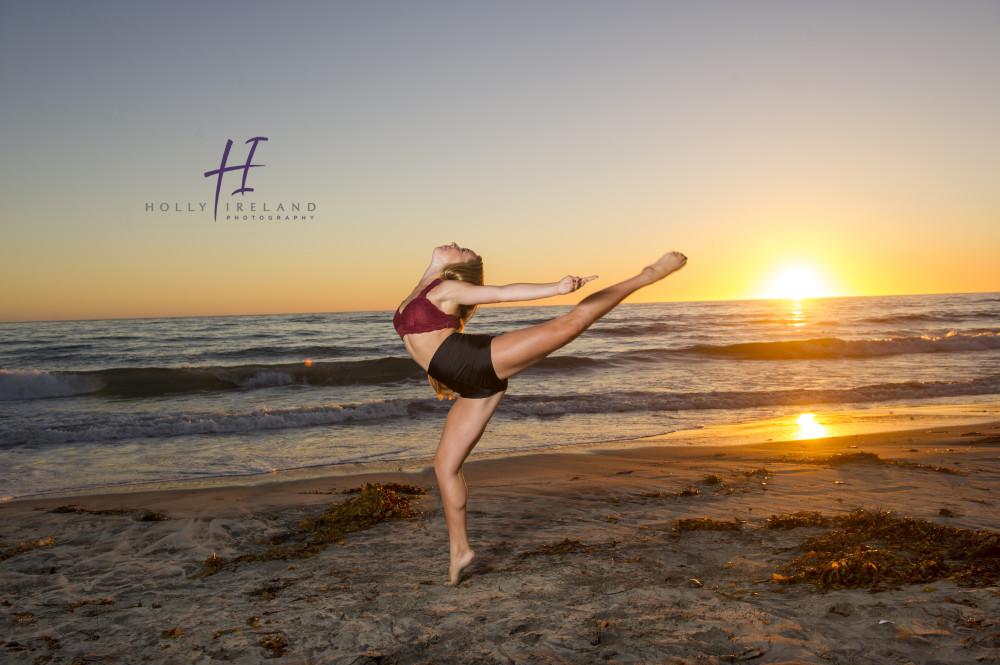 ballet photography ideas - photo #49