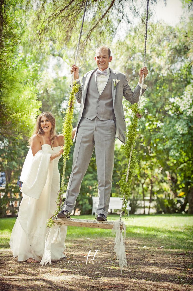 Green Gables Estate Wedding Photography