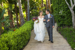 Classic and candid wedding photos at the Grand Tradition Estate in Fallbrook CA San Diego CA