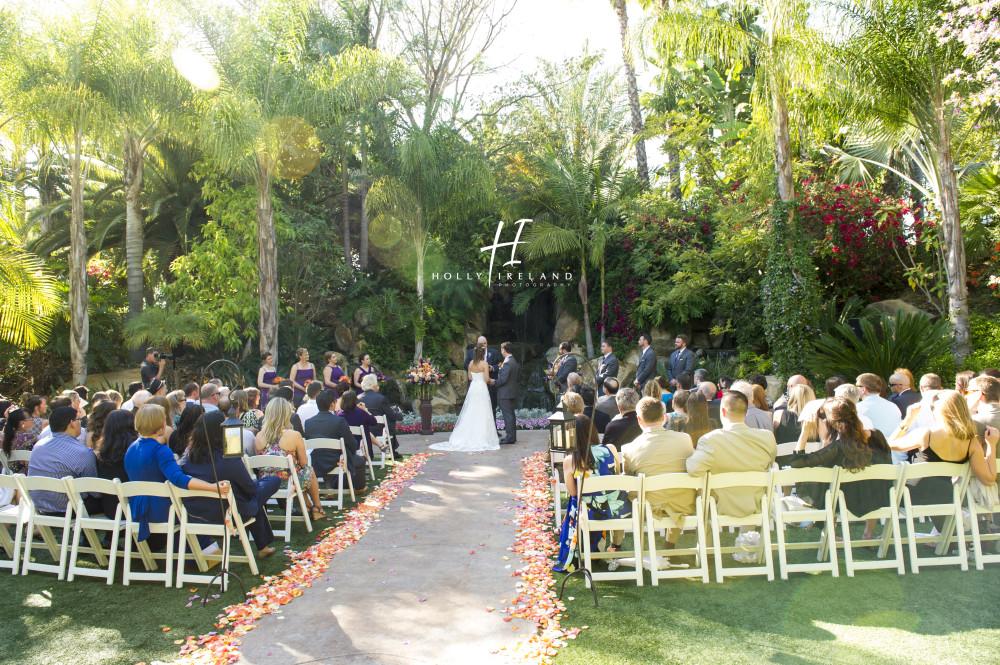 Grand Tradition Estate Wedding Photos