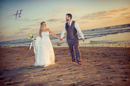 Carlsbad-Wedding-Photographs2