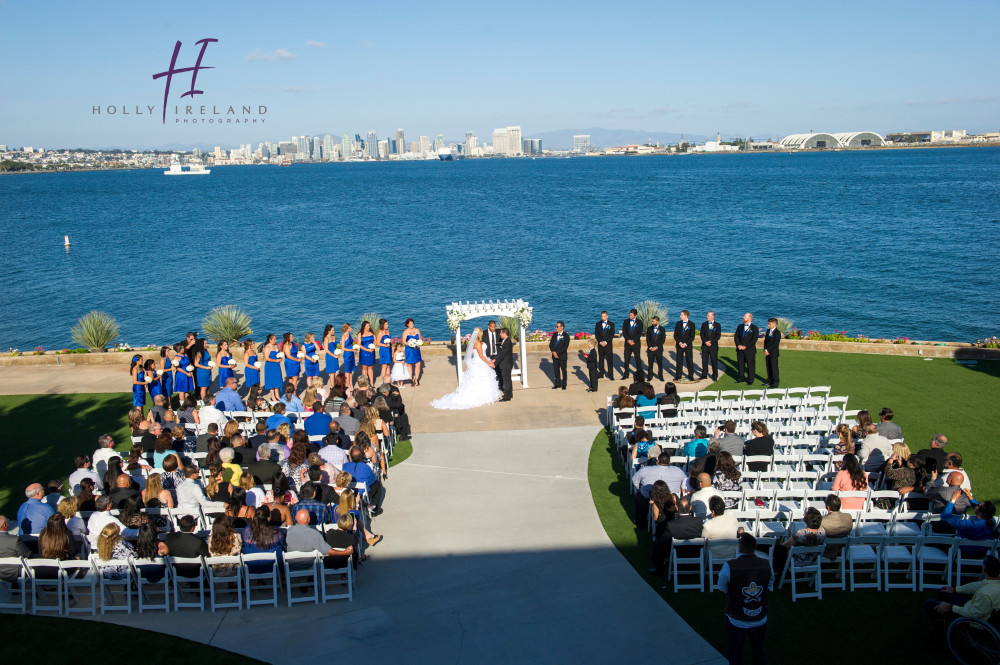 Admiral Kidd San Go Wedding Photos And The Sheraton Marina Photography
