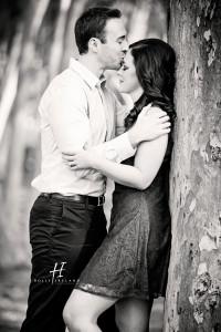 SanDiego-Engagement-Image