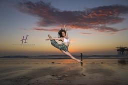 SanDiego-HighSchoolSenior-Photography2