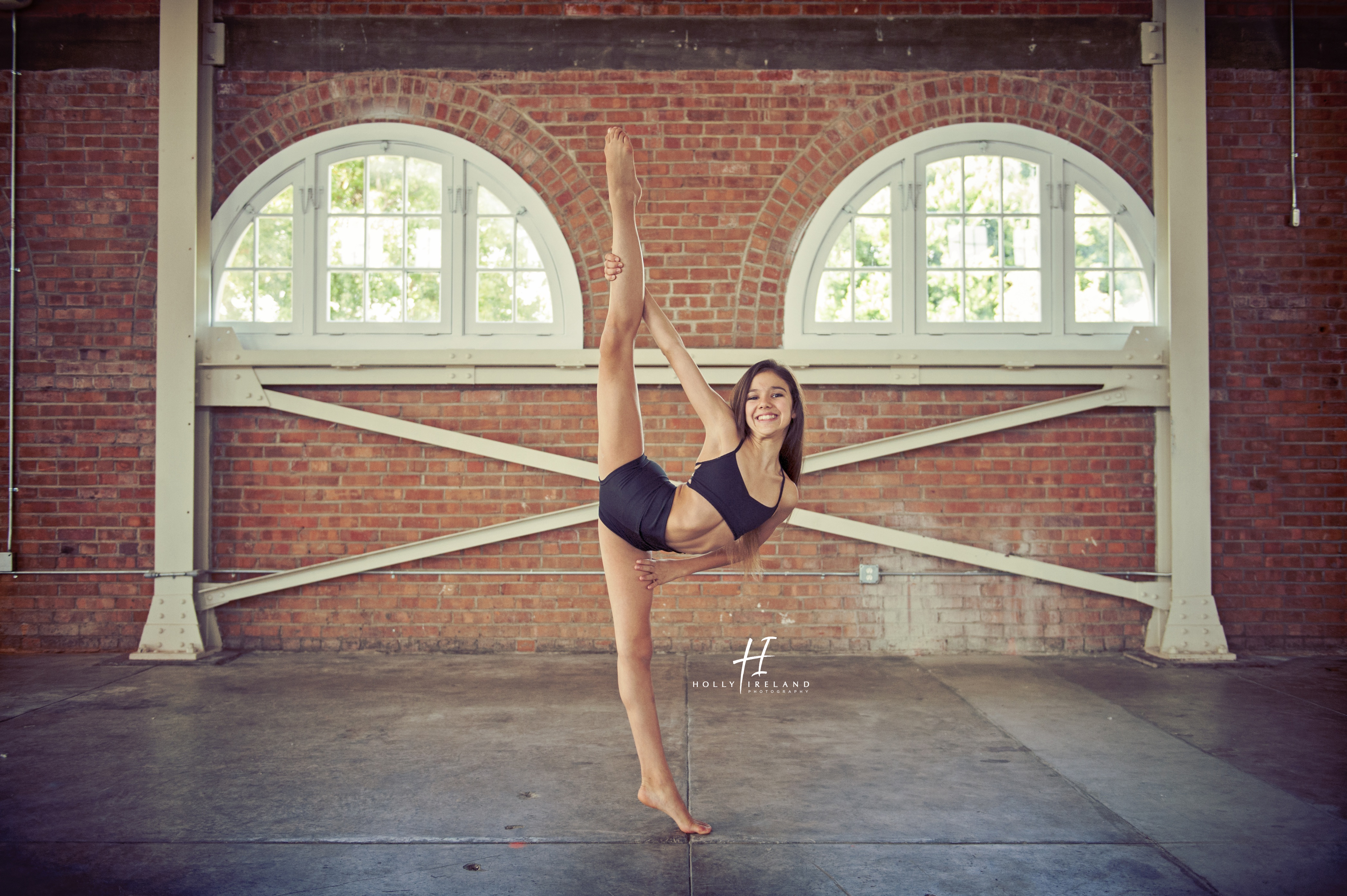 dance archives holly ireland photography