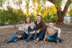 LeoCarrilloRanch-Family-Portraits