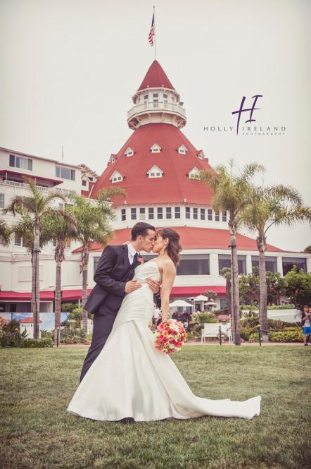 Best Wedding Venues In San Diego