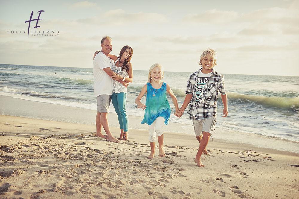 OceandisePier BeachFamily Photos 1000x665 - carlsbad beach wedding