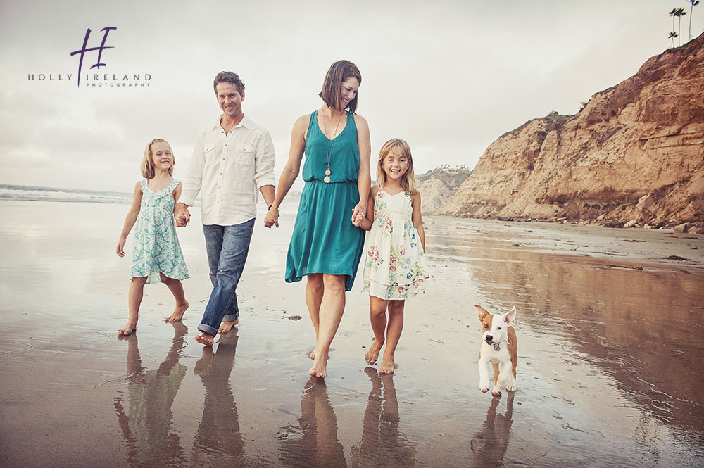 SanDiegoBeach-Family-Photo