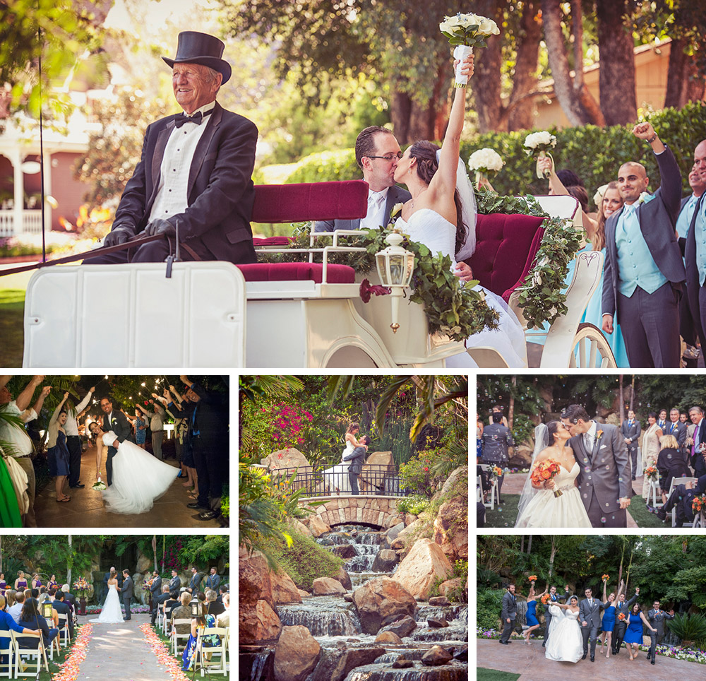 Grand Tradition Estate wedding photography