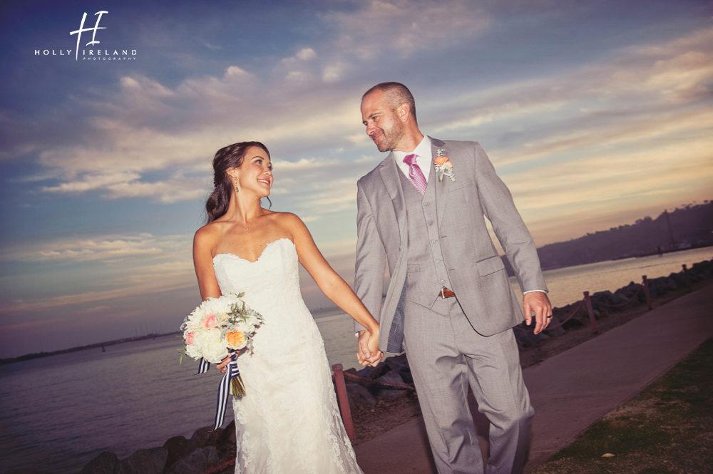 Kai Wedding Photography