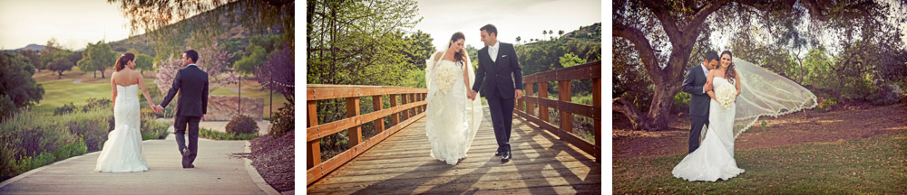 Maderas-wedding-photography