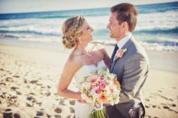 BnA-crossings-carlsbad-wedding22