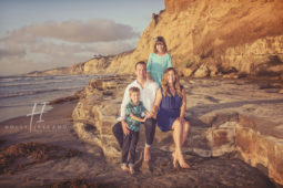 SanDiego-beach-family-photography1a
