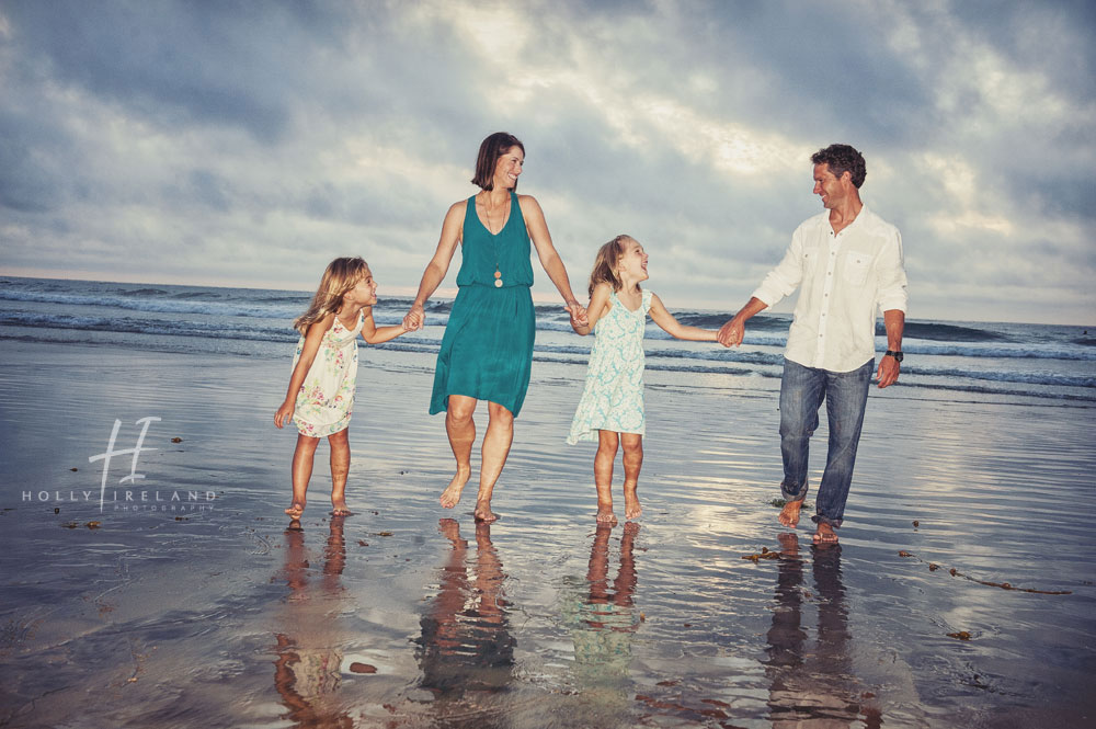 SanDiego-beach-family-photography4a