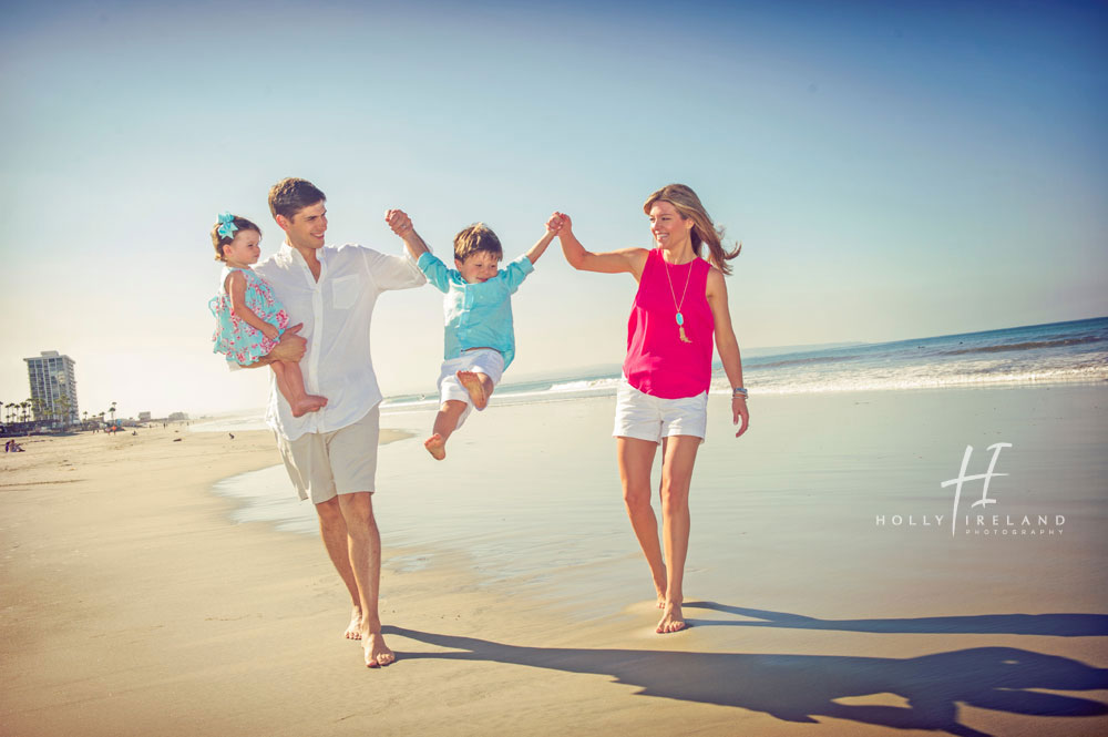 SanDiego-beach-family-photography5a