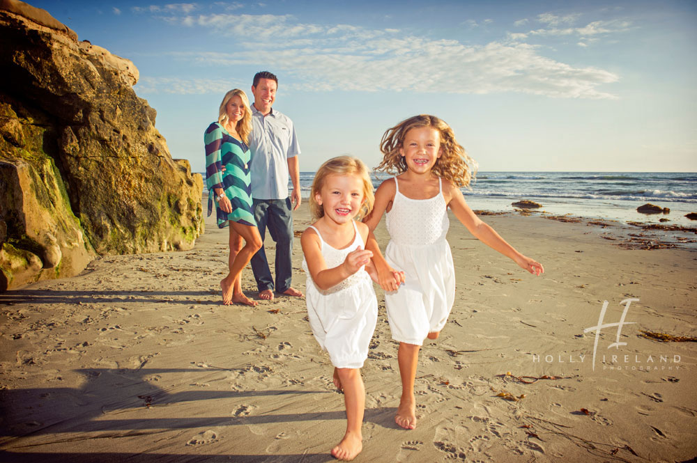 Sandiego beach family photography6a