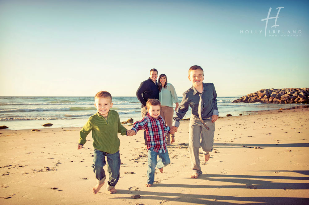 SanDiego-beach-family-photography7a