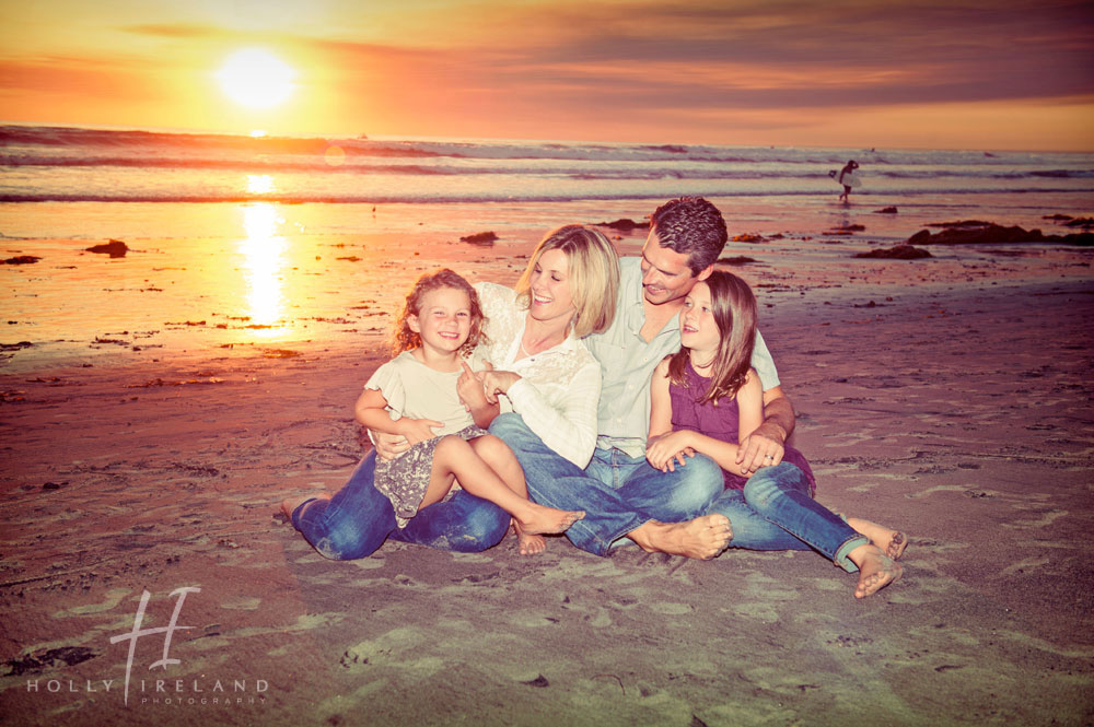 SanDiego-beach-family-photography9a