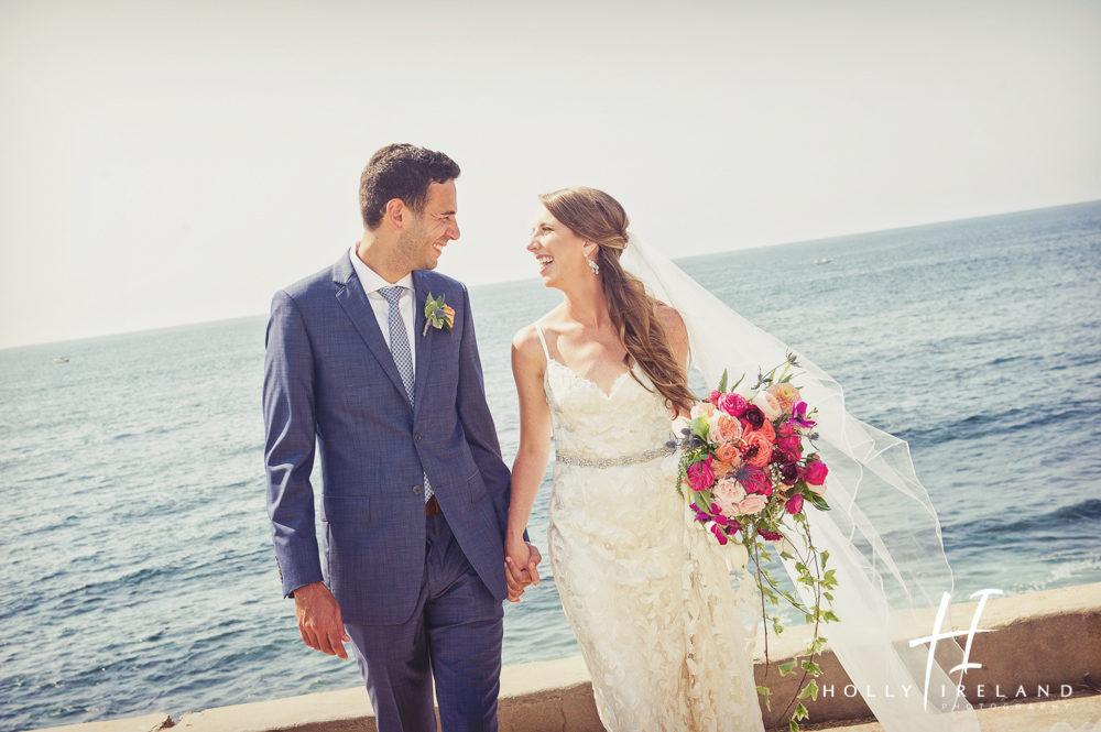lavalencia-wedding-photos33