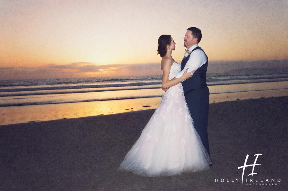 coronadoisland-wedding-photographers22
