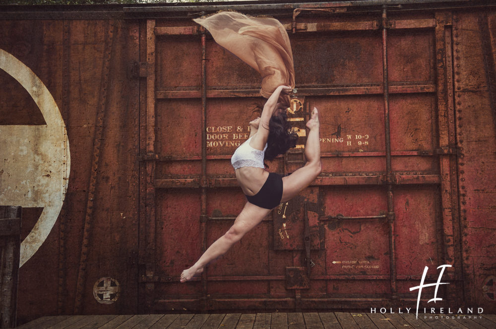 sandiego-dance-photos15
