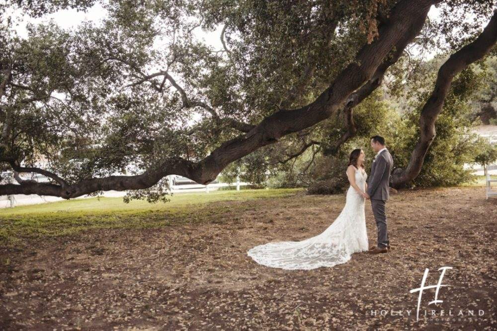 circle-oak-ranch-wedding-holly-ireland-photogrpahy-7