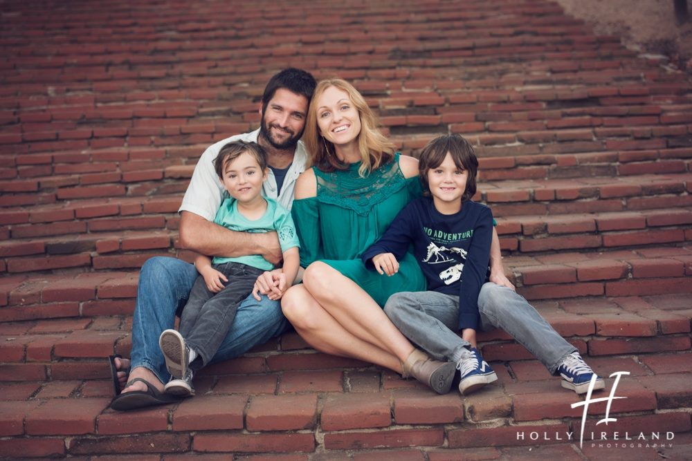 san-diego-family-photographer-holly-ireland-photography-6