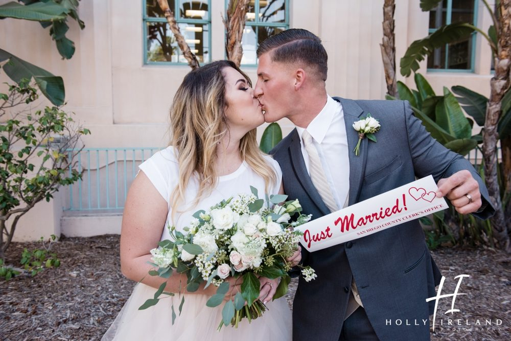san diego courthouse wedding holly ireland photography 10