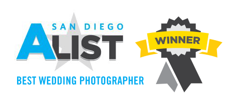 SanDiego AList Best Wedding Photographer