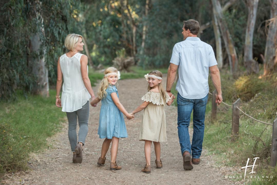 Carlsbad, CA Family Photographer