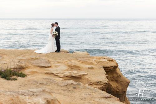 Zlac rowing club wedding photographers · learn more · san diego sunset beach family photos