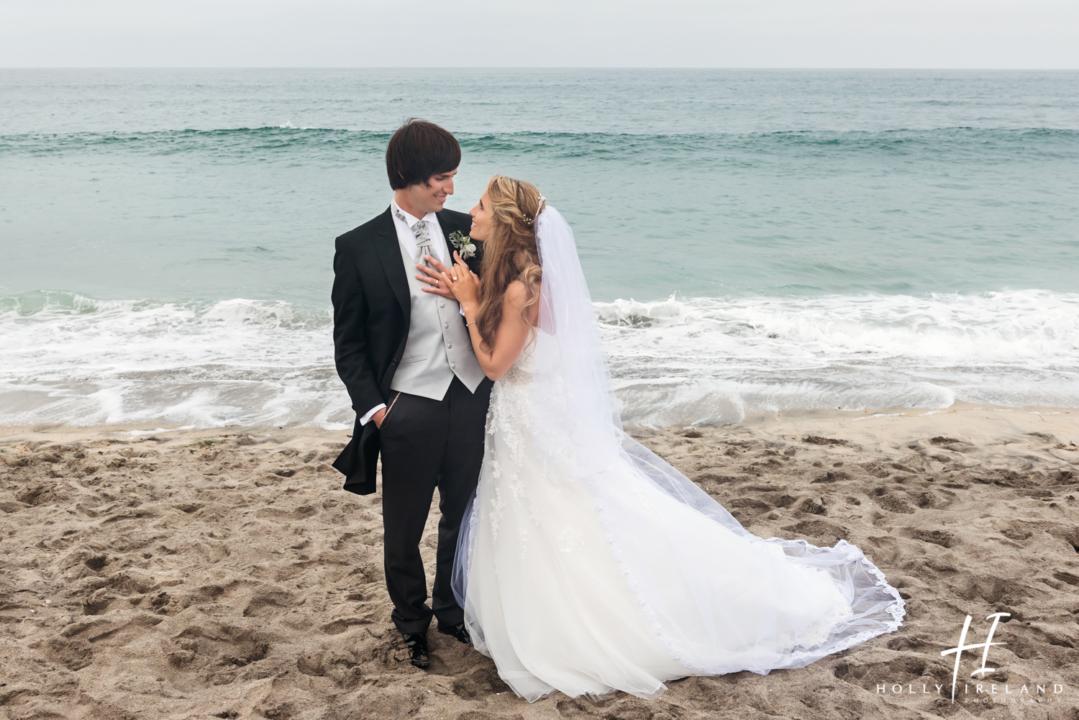 Wedding Photography Carlsbad: Westin Carlsbad Wedding Photos Of Madelina And Pablo