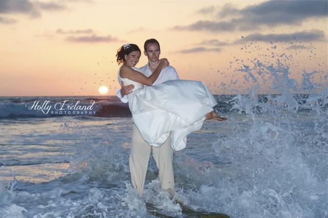 Tags Engagement Photos San Go Ca L Auberge Del Mar Hotel Wedding