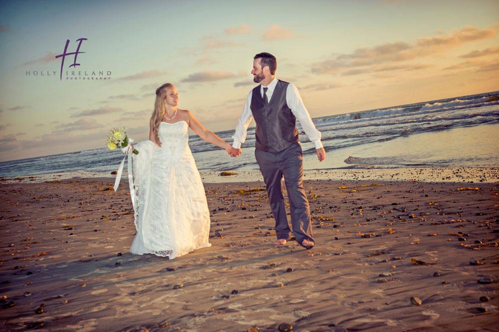 Carlsbad Wedding Photographs2