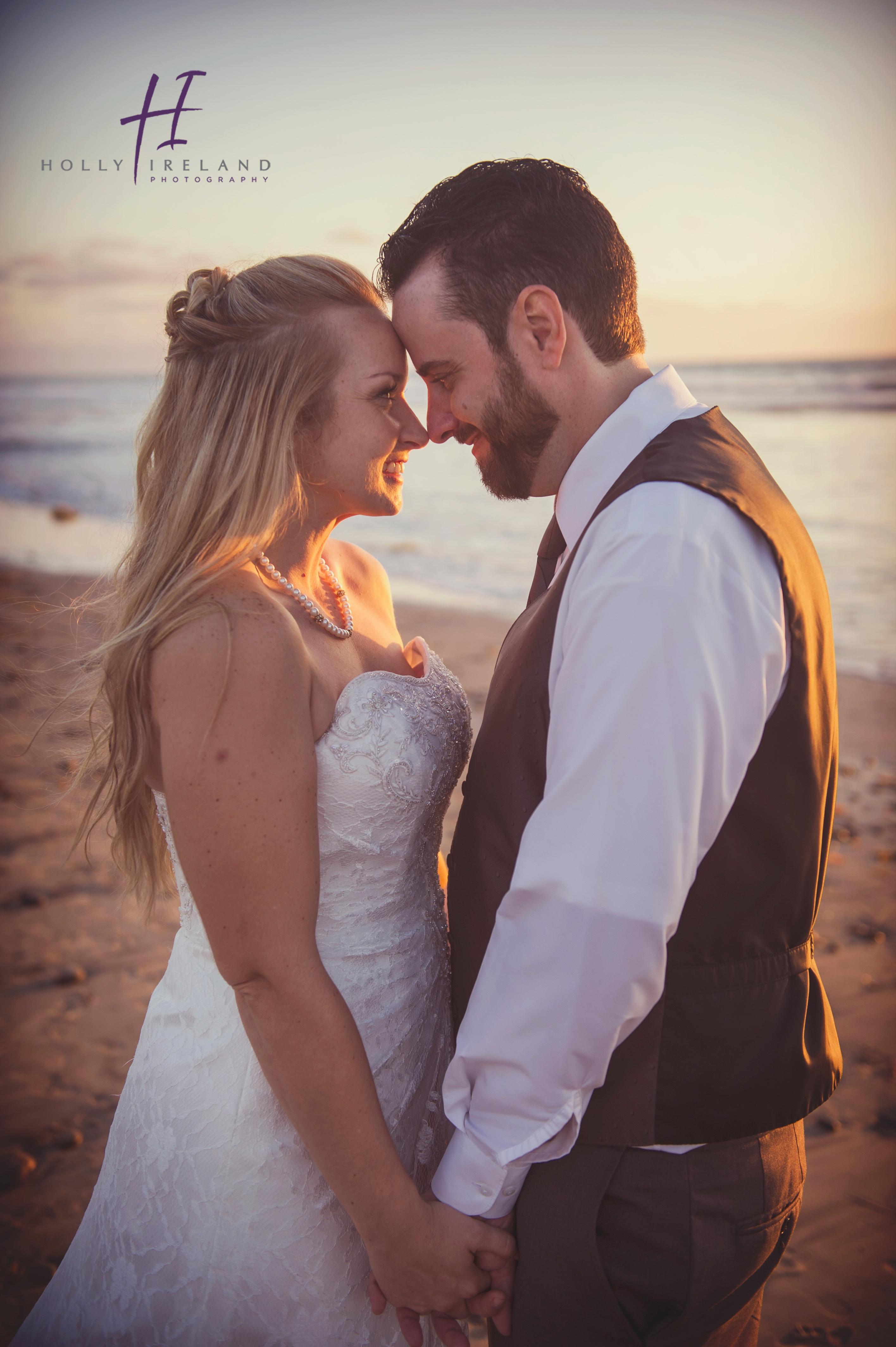 Wedding Photography Carlsbad